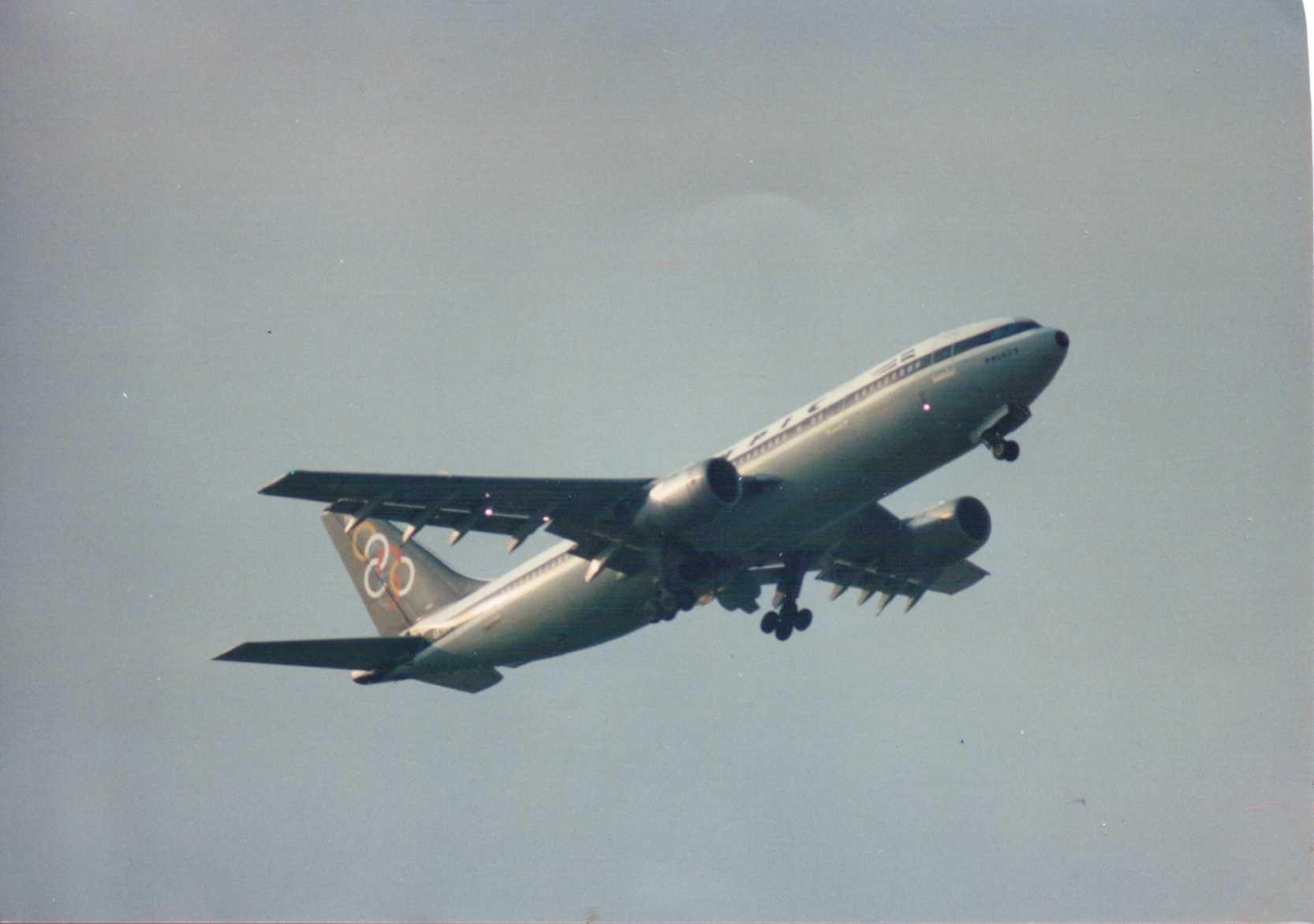 AviationStack